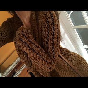 RACHEL Rachel Roy Sweaters - Super cute & warm knit cardigan😍